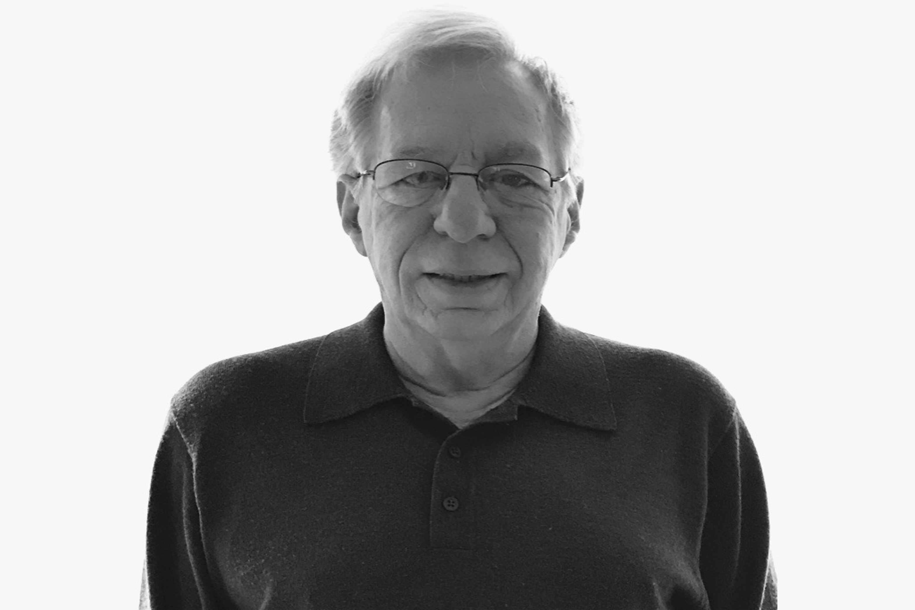 Dr.Larry Medsker